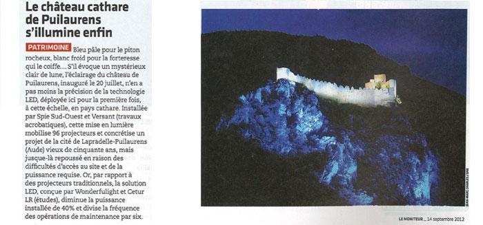 MONITEUR_14-09-2012
