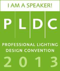 PLDC_2013_4c_OfficialSponsor